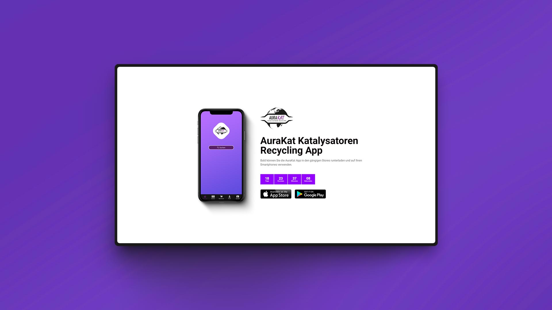 App_Entwicklung_01