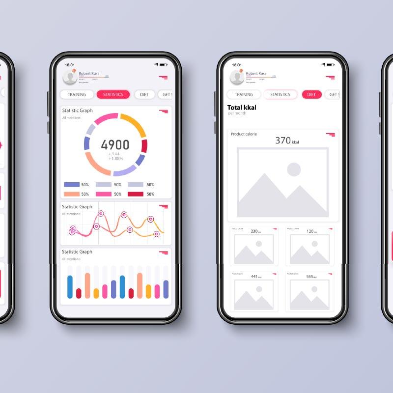 app-entwicklung-hamburg