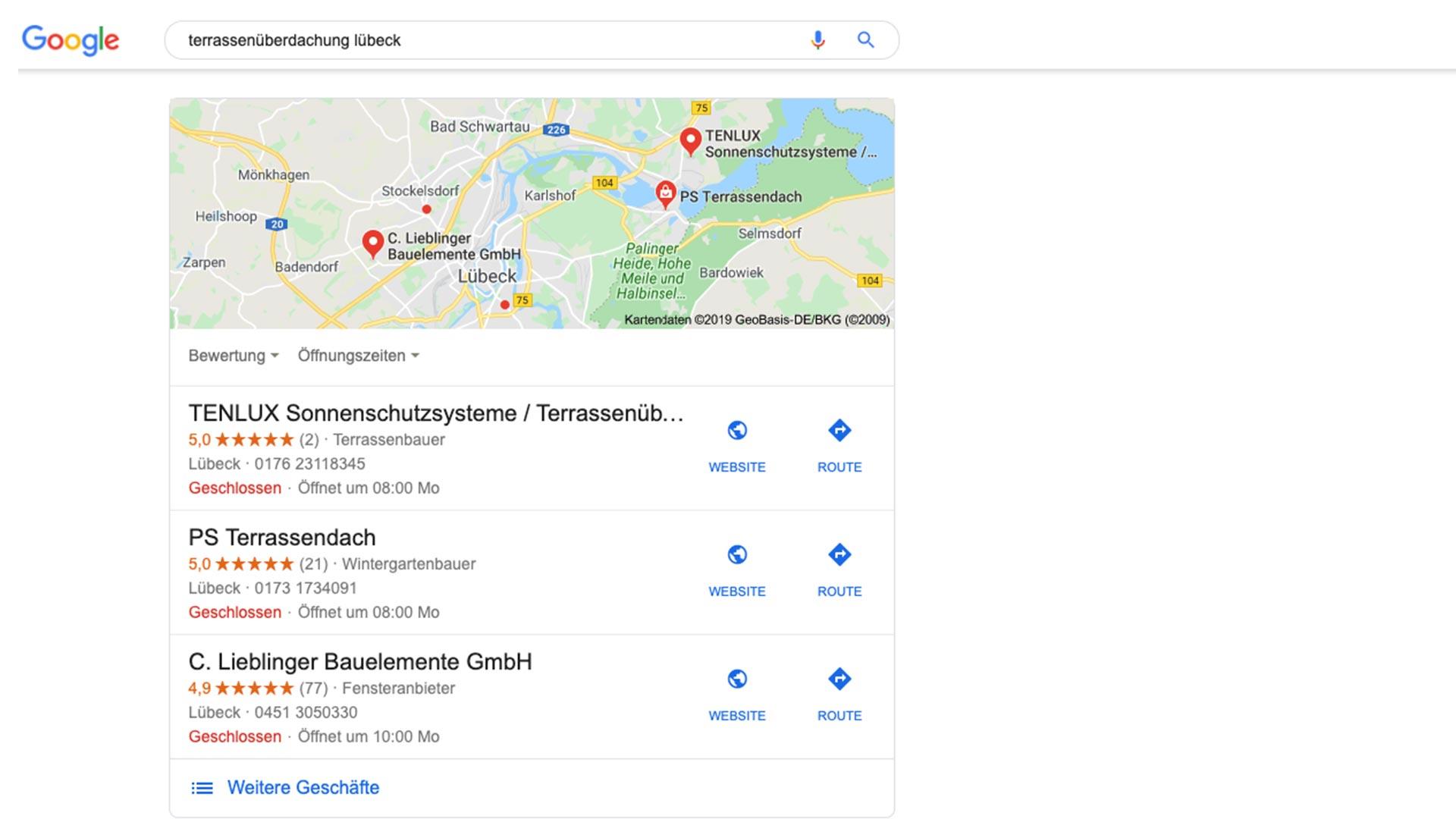 Google_MyBusiness_08