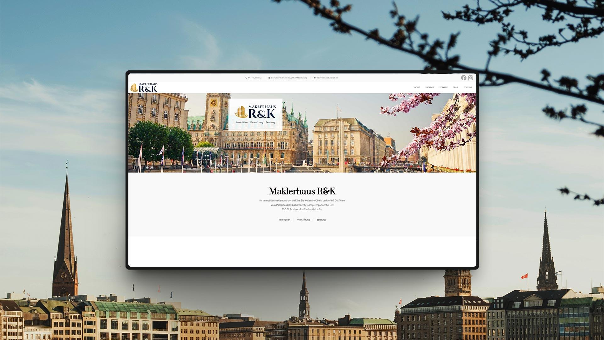 Mockup_Webdesign_2