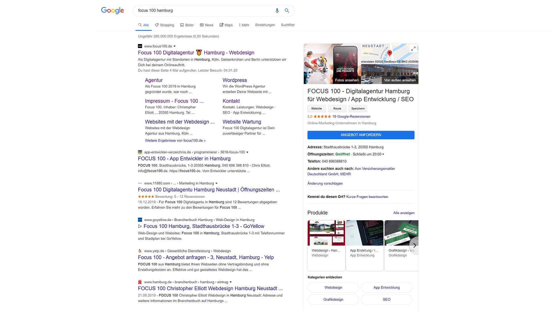 Google-My-Business-Focus-100