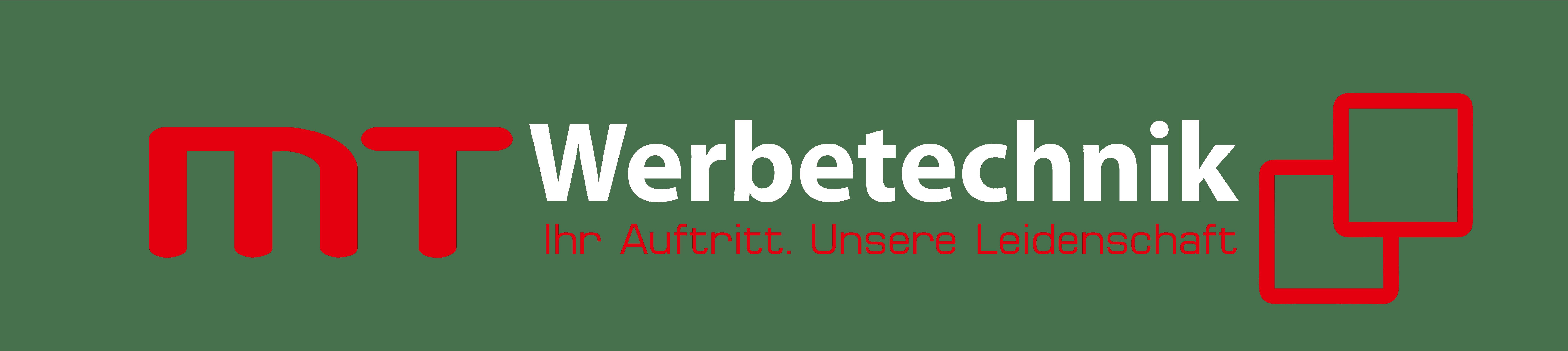 Mt werbetechnikg