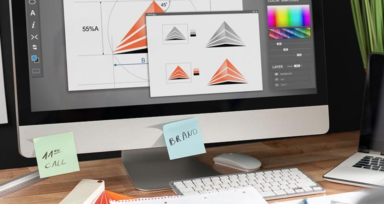 Grafikdesign_Agentur_03