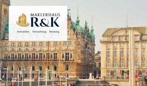 Maklerhaus_RK_Thumbnail