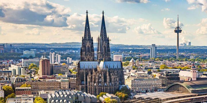 Unsere_Agentur_Köln