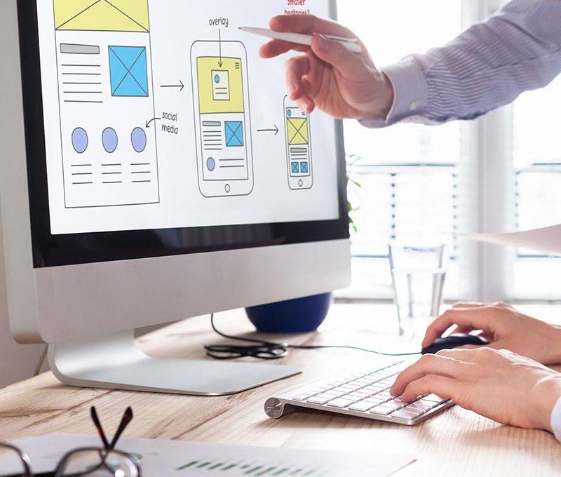 Webdesign_Agentur